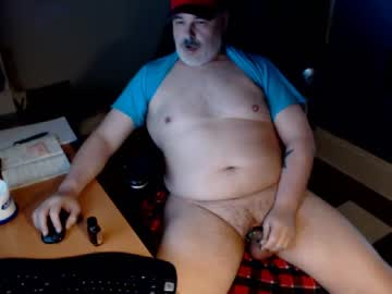 Chaturbate maarrs record private sex show from Chaturbate
