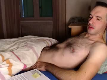 Chaturbate stefpou12 record public show video from Chaturbate