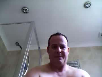 Chaturbate judojeff chaturbate dildo
