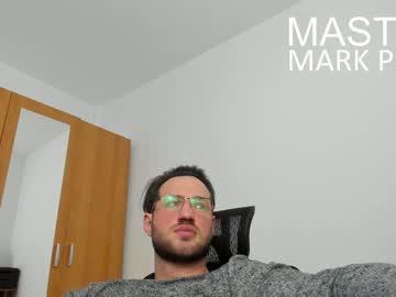 Chaturbate markpriceofficial cam show from Chaturbate.com