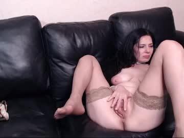 Chaturbate sensualnaughtykelly public show video