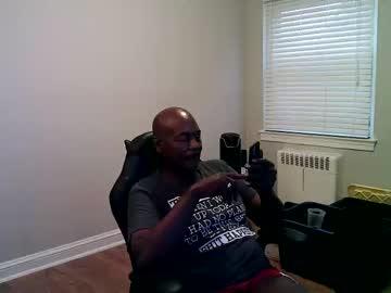 Chaturbate daphoneman record private XXX video
