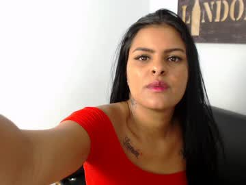 Chaturbate sofiaboom chaturbate show with toys