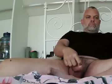 Chaturbate tess_232 record show with cum from Chaturbate.com