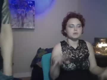 Chaturbate hellapussy private sex show from Chaturbate.com