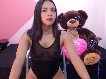 Chaturbate lindsyadams_ record public webcam from Chaturbate