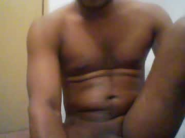 Chaturbate potter_had_0100