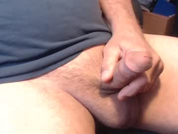 Chaturbate smoothcock101 private XXX show from Chaturbate.com