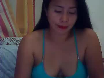 Chaturbate _yummygirl_ show with toys from Chaturbate