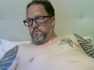 Chaturbate handsomethomas2018 private XXX show from Chaturbate
