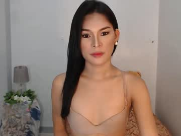 Chaturbate ruby_ts video from Chaturbate