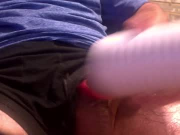 Chaturbate s33thr record cam show from Chaturbate