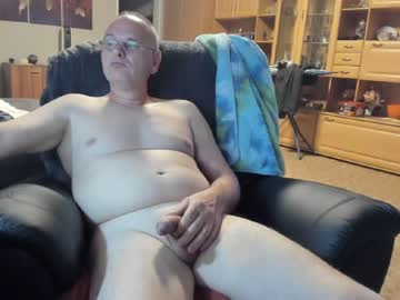 Chaturbate sunnybigboy88 record public show video from Chaturbate