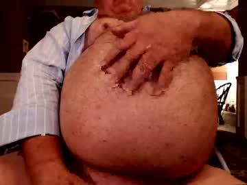 Chaturbate hugehairybeergut webcam record