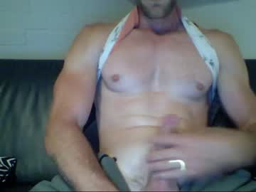 Chaturbate ricohot993