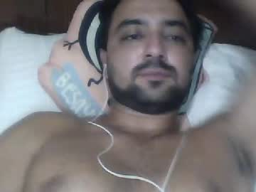 Chaturbate ale_padawan chaturbate video with dildo