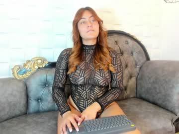 Chaturbate kiu_freya chaturbate webcam show