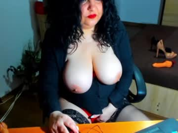 Chaturbate loverwish record video with dildo