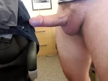 Chaturbate thickhung1987 chaturbate private show