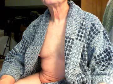 Chaturbate holly_t private XXX video