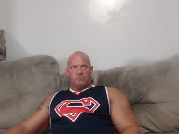Chaturbate strongandhard073 record private from Chaturbate