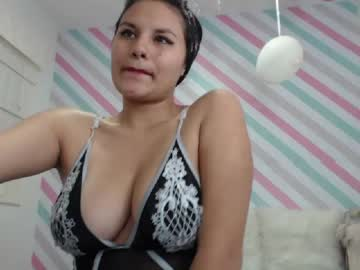 Chaturbate _ruby_x