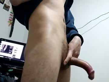 Chaturbate alexander_the_great_nice_cums