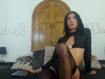 Chaturbate eve_good_submissive video from Chaturbate.com