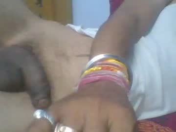 Chaturbate dheer12511 record private show video