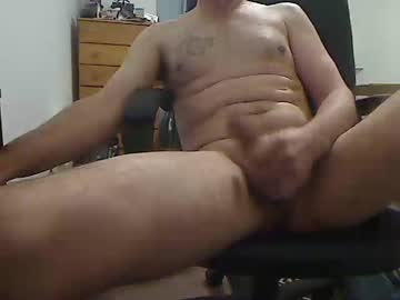 Chaturbate harpers_dude record video with dildo from Chaturbate.com
