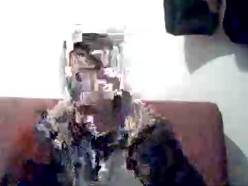 Chaturbate takeabreakcock record private webcam