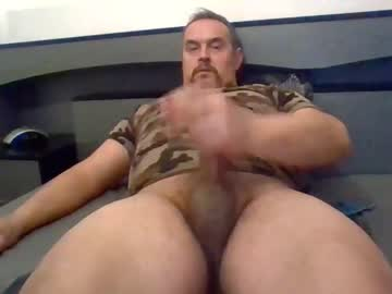 Chaturbate boydady record public webcam video from Chaturbate.com