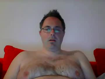 Chaturbate endymion_75 webcam video from Chaturbate.com