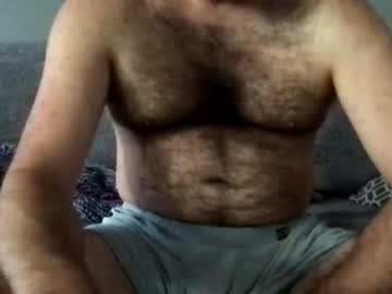Chaturbate mikeyg1983 private sex show from Chaturbate.com