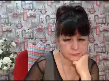Chaturbate chat_surprise record webcam video from Chaturbate