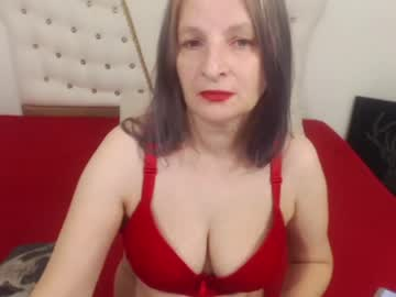 Chaturbate fantasy_lilla record private webcam from Chaturbate.com