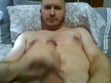 Chaturbate numbersguy22 webcam video