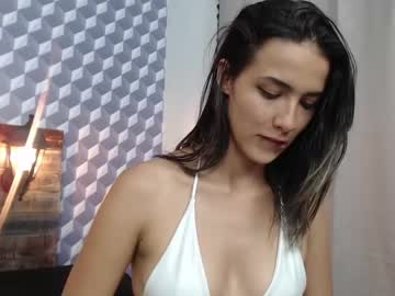 Chaturbate emily_af webcam show from Chaturbate