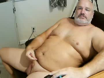 Chaturbate mbslave3