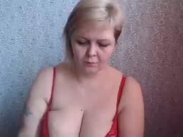 Chaturbate nika_sexy_ass chaturbate public show video