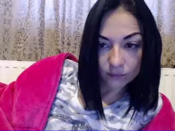 Chaturbate yasminexx record private XXX show from Chaturbate.com