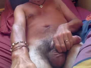 Chaturbate sex611012 public webcam