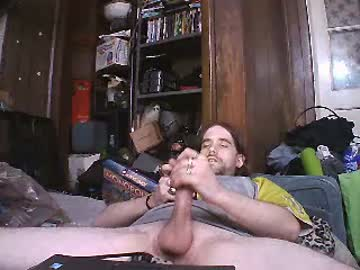 Chaturbate bigcocktime9 blowjob show from Chaturbate