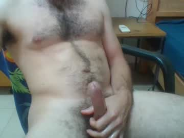 Chaturbate dgold1990 webcam