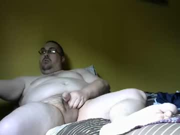 Chaturbate mmr45 webcam video from Chaturbate