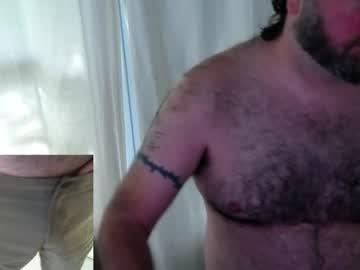 Chaturbate thor242 webcam