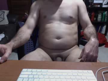 Chaturbate armpitlover1269 record public webcam from Chaturbate.com