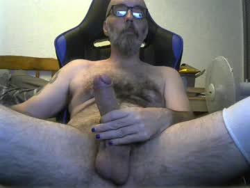 Chaturbate bulllgod record private sex video from Chaturbate