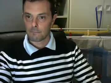 Chaturbate cordell85 chaturbate webcam