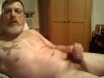 Chaturbate rockhard4yu2 record public webcam